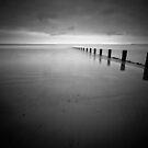 Overcast by Mark Robson