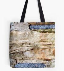 Meanwood Valley Tote Bag