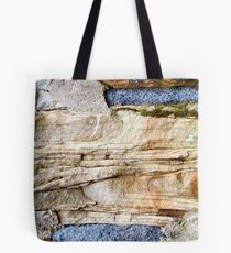 Meanwood Valley Tote Bag