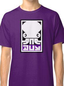Tako Tag 1 Classic T-Shirt