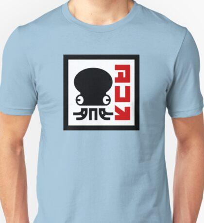 Tako Tag 2 T-Shirt