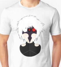 Centipede Kaneki  T-Shirt