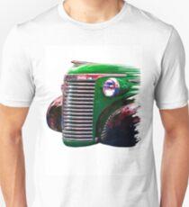 '39 Chevy Truck Unisex T-Shirt