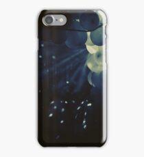 3845 iPhone Case/Skin