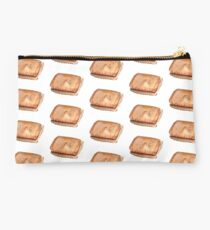 Nice Biscuit Studio Pouch