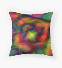 Manifesting Mind Floor Pillow