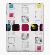 City Tough iPad Case/Skin