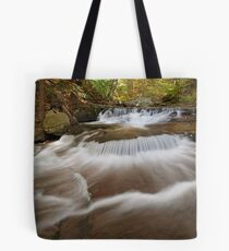 The Grinnin' Kitchen Tote Bag
