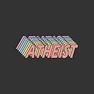 ATHEIST iii von GodsAutopsy