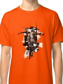 Avatar of Shadow 02 Classic T-Shirt
