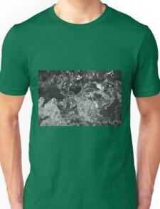 Bubble Bubble Unisex T-Shirt