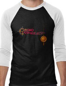 Chrono Trigger Men's Baseball ¾ T-Shirt