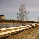 Welcome to Pripiat : Tchernobyl 2 by Jeremy  Barré