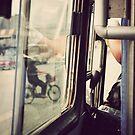 China : Kunming by Jeremy  Barré