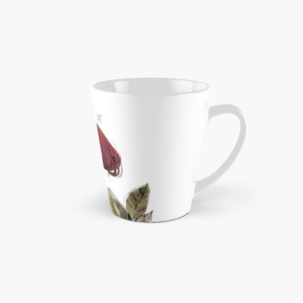 Broken heart Tall Mug