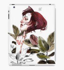 Broken heart Vinilo o funda para iPad