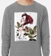 Broken heart Lightweight Sweatshirt