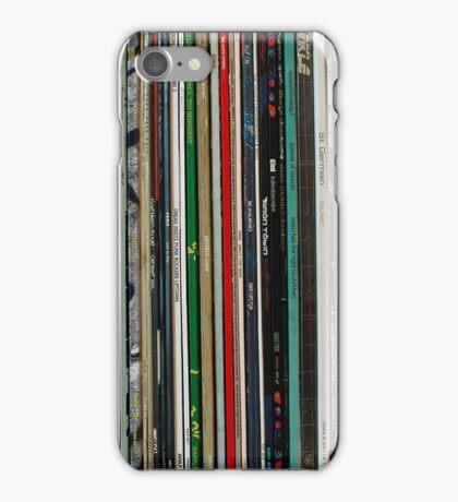 got any spandau ballet? iPhone Case/Skin