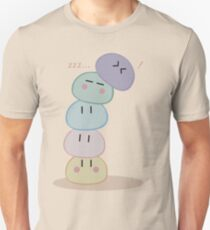 Dango Pile T-Shirt