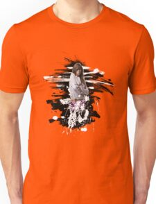 Avatar of Shadow 05 Unisex T-Shirt