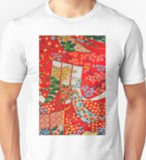 Door in the Sky Unisex T-Shirt