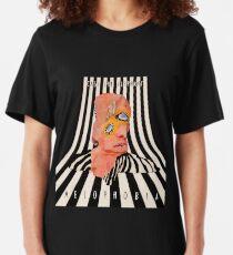 Daydreams Slim Fit T-Shirt