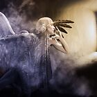 Just Listen To Your Angel by Danilo Lejardi