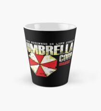 Umbrella Corporation Tall Mug