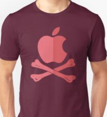 Hackintosh Mac Computer Unisex T-Shirt