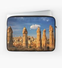 Does the size matter? Laptop Sleeve