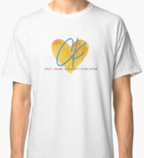 Claire Kingsley Classic T-Shirt