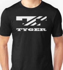 Protocol 10 Unisex T-Shirt