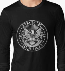 73c0e3717 1017 Brick Squad Men's Clothes | Redbubble