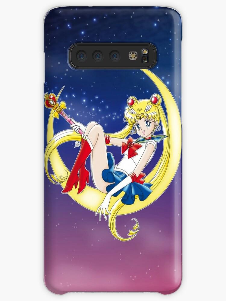 Bishoujo Senshi Sailor Mond S (OCE) von alphavirginis
