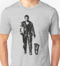 Classic '1979' Unisex T-Shirt