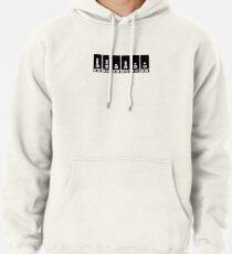 477c167c9f1e Ftl Sweatshirts   Hoodies