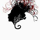 Swirly by Neoran