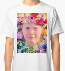 may queen dani Classic T-Shirt