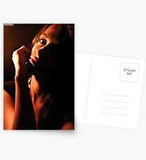 Softy ;) Postcards