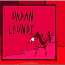 Urban Lounge by Chet  King