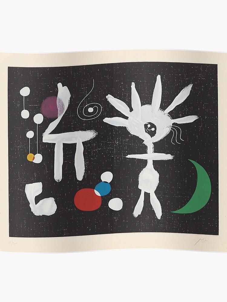 Poster Paint Art For Kids