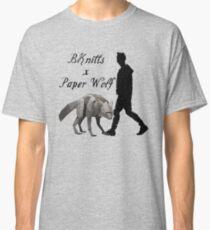 WolfPack Classic T-Shirt