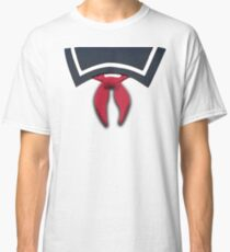 Stay, Puft. Classic T-Shirt