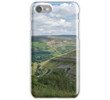 Yorkshire Dales. iPhone Case/Skin