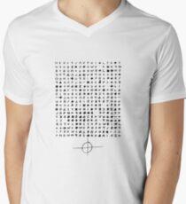 a552827a True Crime T-Shirts | Redbubble