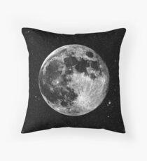 Cojín Luna llena