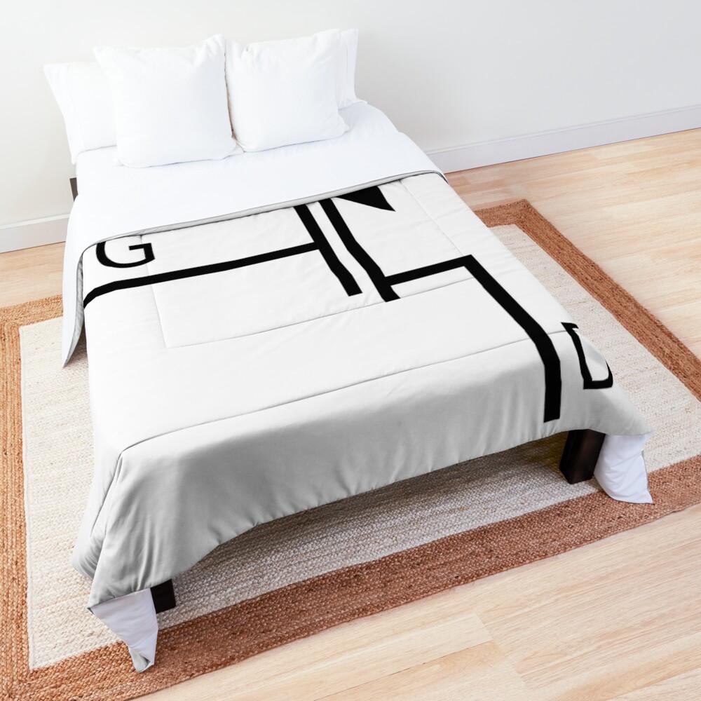 Mosfet symbol, #mosfet, #symbol, #MosfetSymbol, #SymboleMosfet Comforter