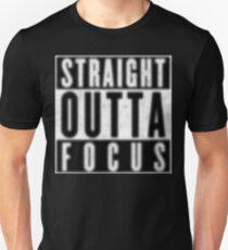 You Need Glasses Unisex T-Shirt