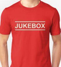 Jukebox Unisex T-Shirt