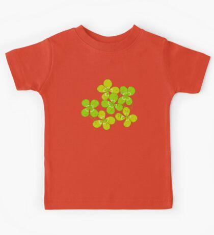 cLovers Kids Clothes